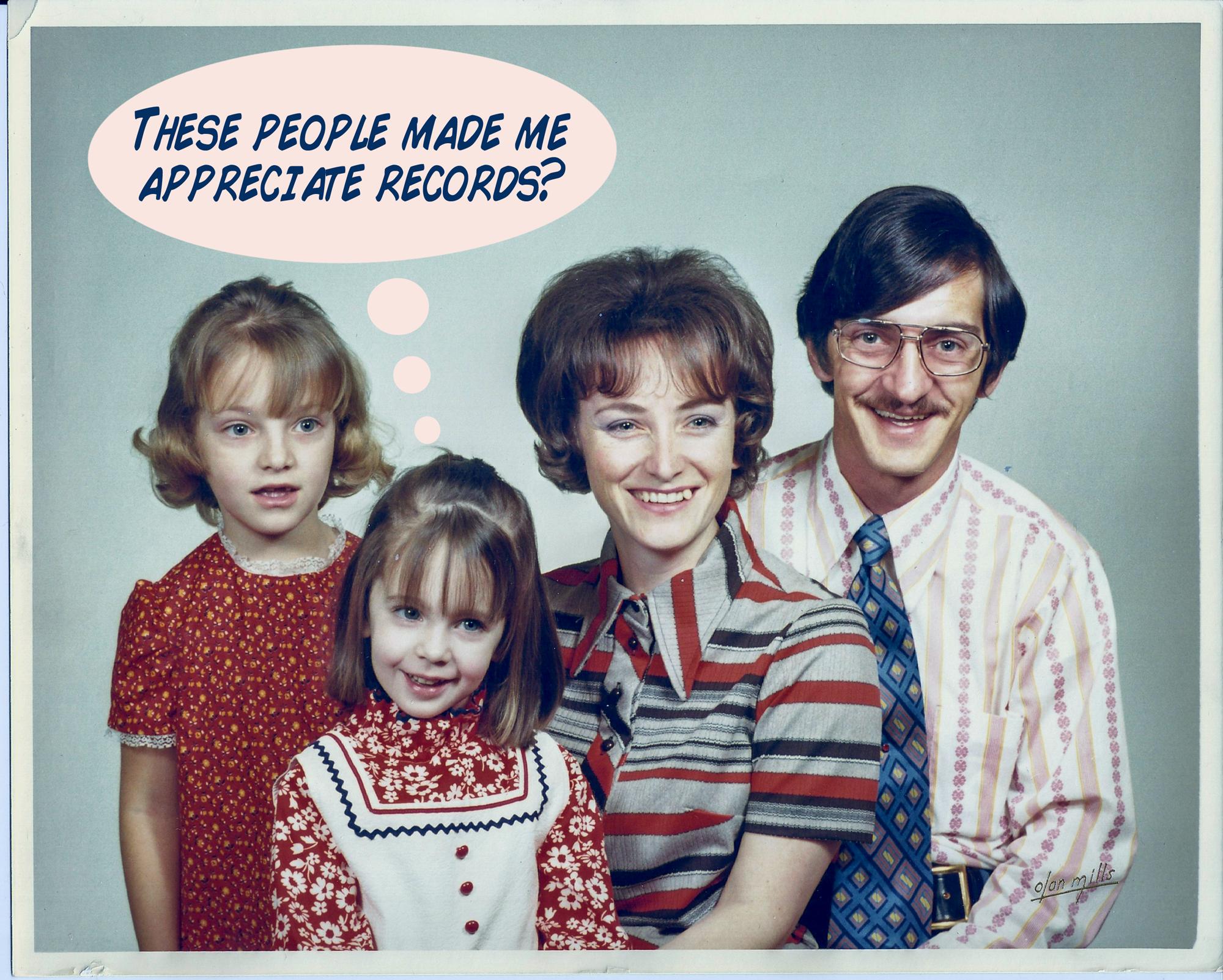 family---appreciate-records