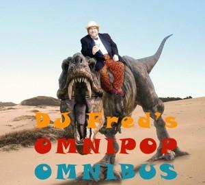 Omnipop Omnibus