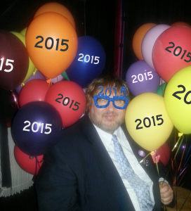 Fred-with-2015-balloons