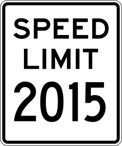 Speed-Limit-2015
